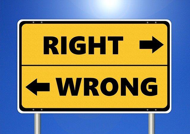 Czym jest etyka zawodowa?